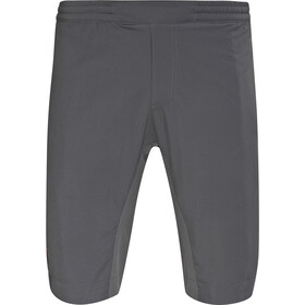 Endura Trekkit 300 Series Shorts Herren grey